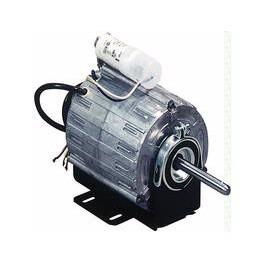 Motori Monofase per Ventilazione