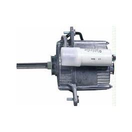 Motori Elettrici per Evaporatori Ventilati