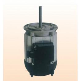 Motori per Ventilatori