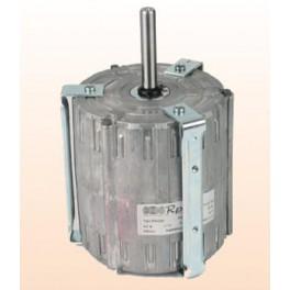 Motori per ventilatori centrifughi