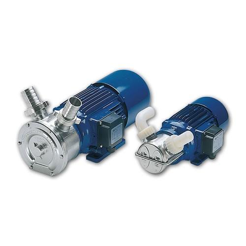 Electric Pumps