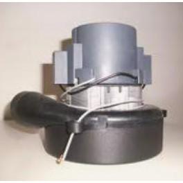 Motore Tangenziale Monostadio