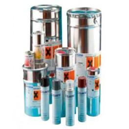 Resina Epossidica Sigillante Epoxylite 825783