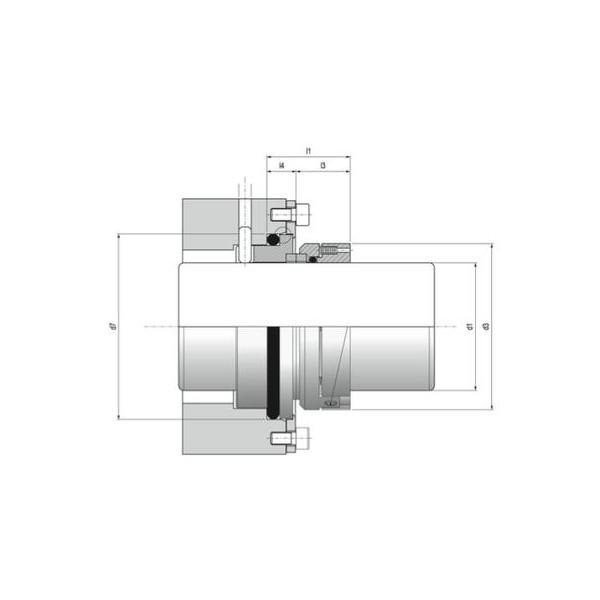 TENUTA COMPLETA D.65