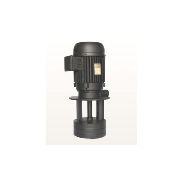 ELETTROPOMPA SACEMI MPC90/C