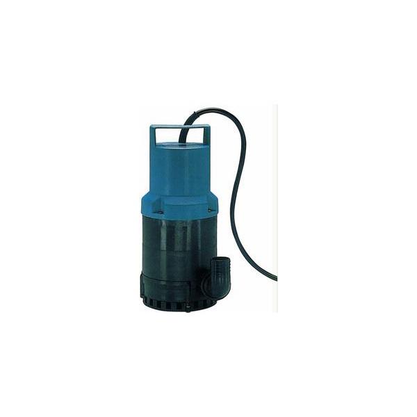 ELETTROPOMPA 0.4 HP - 0,3 KW - 24V