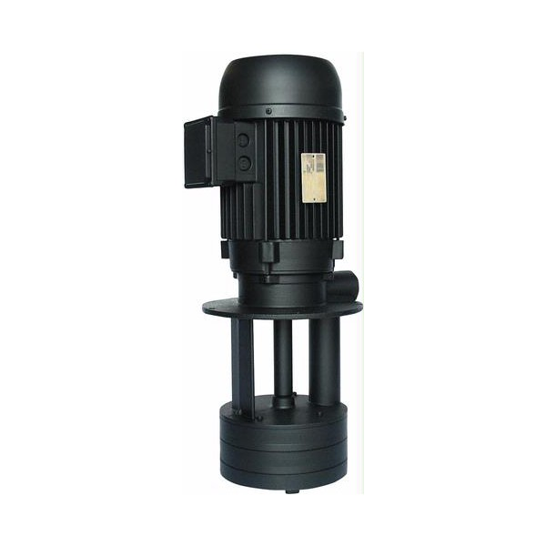 ELETTROPOMPA SACEMI MP63/C