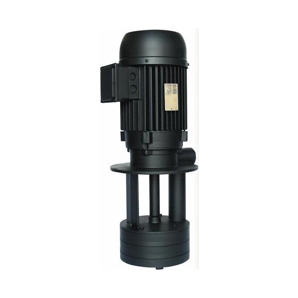 ELETTROPOMPA SACEMI MP100/B