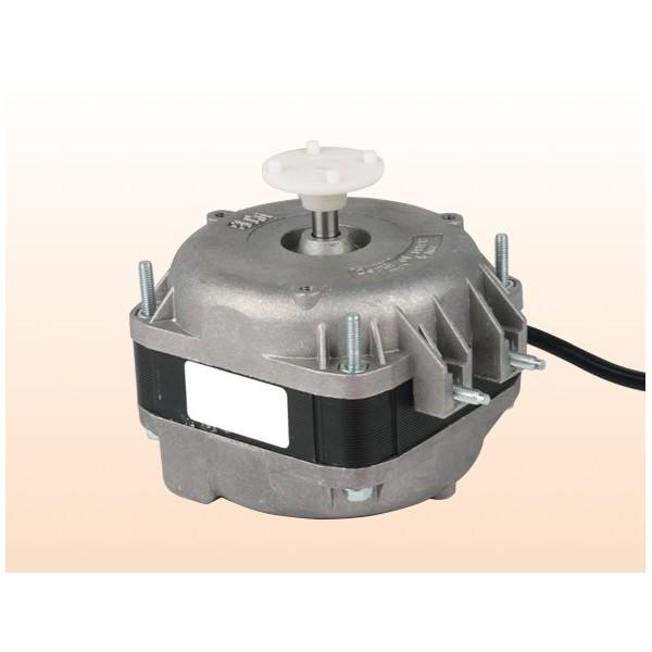 Elettroventilatore 16 Watt