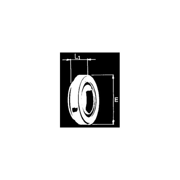 CONTROFACCIA 52x88x15