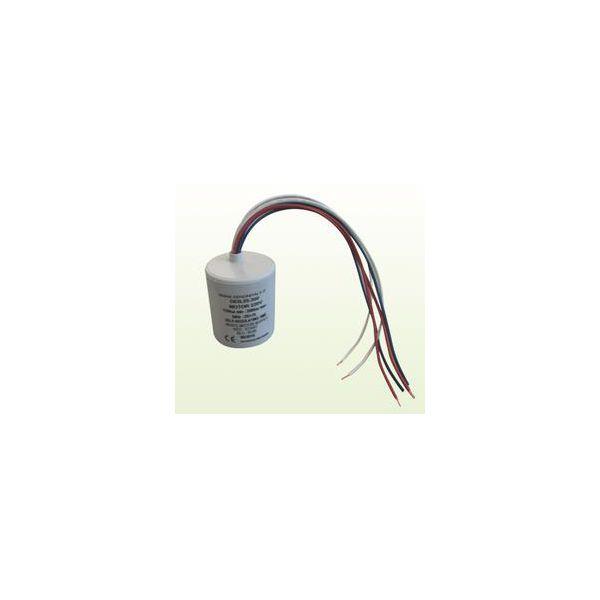 DISGIUNTORE ELETTRICO 110/230V