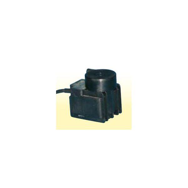 ELETTROPOMPE 59W 0.56A
