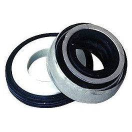Mechanical seals series T - C