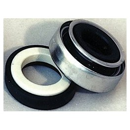 VEMA mechanical seals type series TV