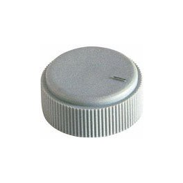 Knob for speed switch