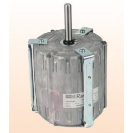 Motors for Centrifugal Blowers