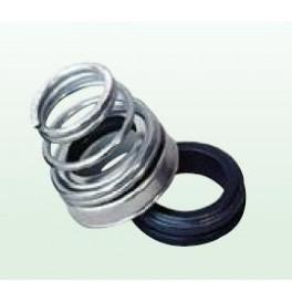 Mechanical seal series RA