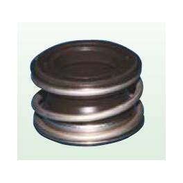 Mechanical seals compatible series FG1CE