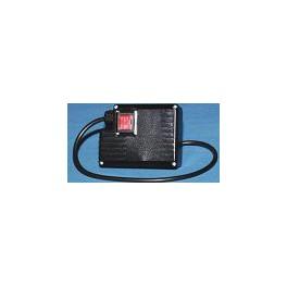 Applicazioni speciali per motori monofase