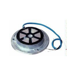 Spare parts for Electric Brakes