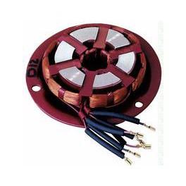 Spare parts for ORIGINAL Electric brakes