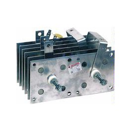 Rectifiers for welder and battery charges