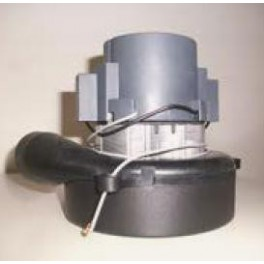 One Stage Tangential Discharge Motor