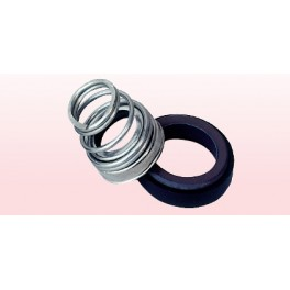 EBARA Mechanical seals type TEB series
