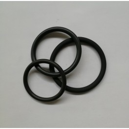 EPDM O-Rings for Seals RT.300,RTW.300,RTS.300 Series