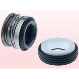 For Swimming Pool and Motor Pump Mechanical Seal