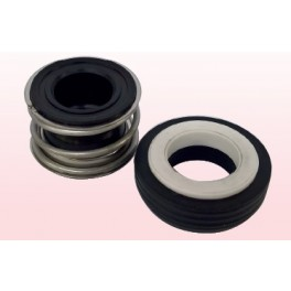 Compatible seal TEUCO for hydro-massage pumps