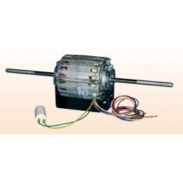 Motori 4 poli - 6 velocità