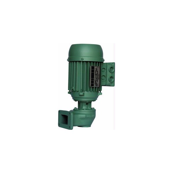 SACEMI PUMP SQ80/A