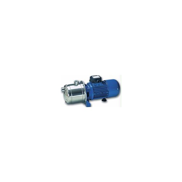 PUMP 1HP - 0.75 Kw - 24 V