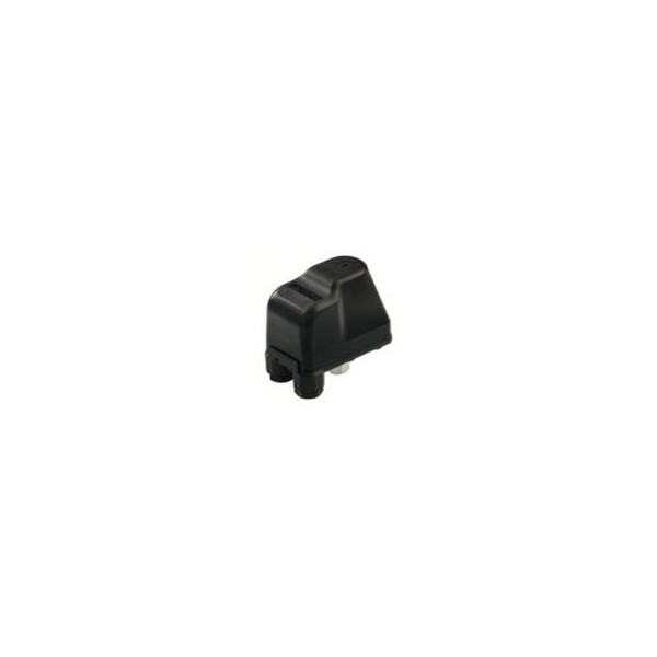 PRESSURE SWITCH FOR PUMPS