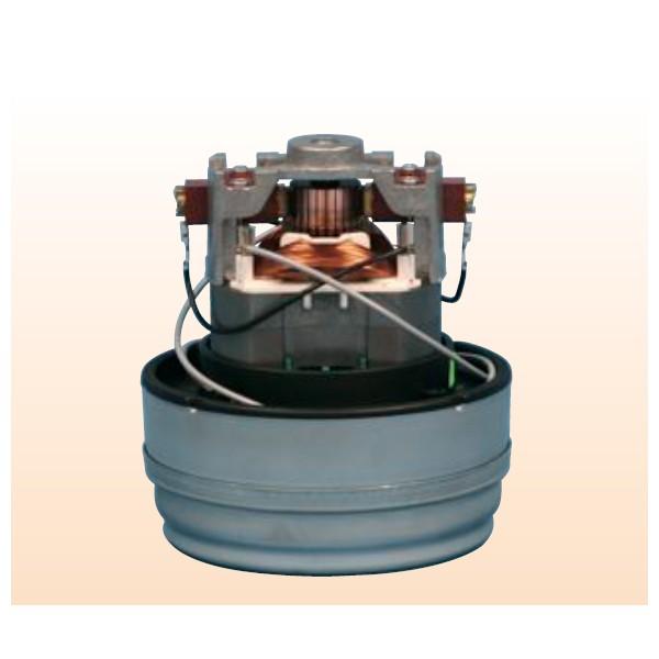 MOTOR FOR VACUUM-CLEANER BLUNT 1300W