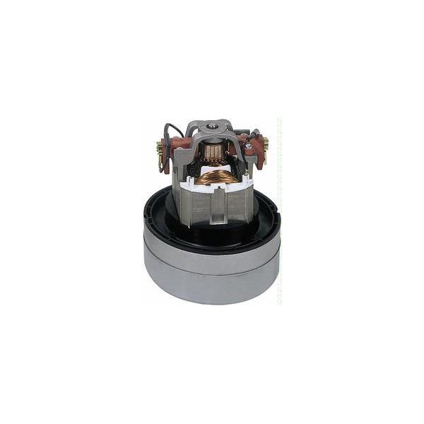 MOTOR FOR VACUUM-CLEANER 900W