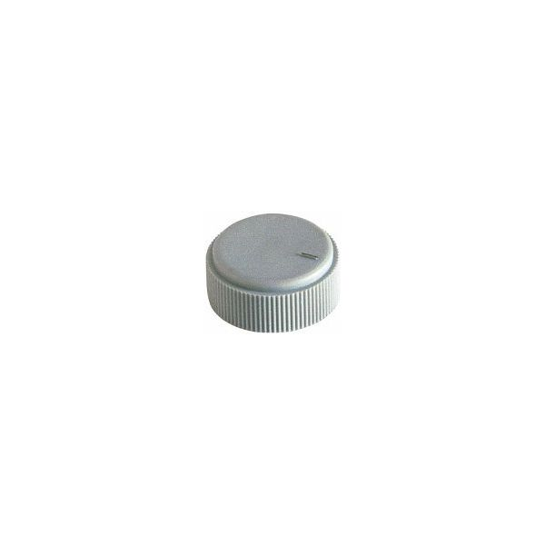 Knob for speed switch for IN.16