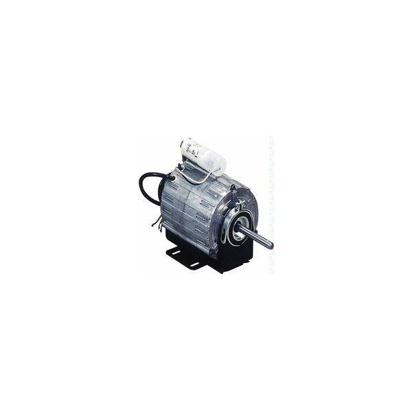 Motor 147W