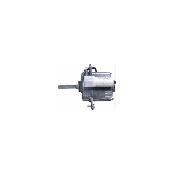 Motor 120W