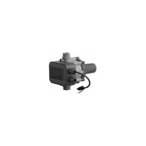 regolatore/interruttore elettronico di flusso