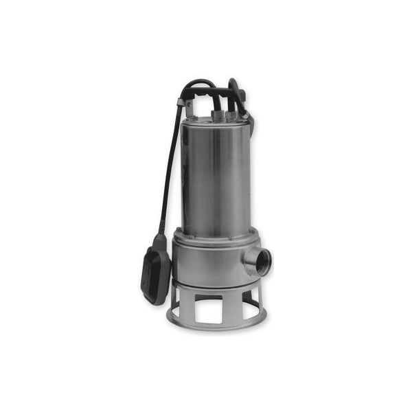 SUBMERSIBLE ELECTRIC PUMP HP 1.00
