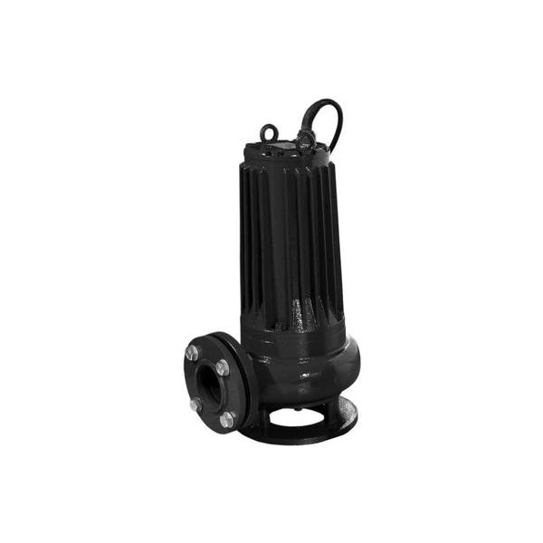 SUBMERSIBLE PUMP HP 2.00