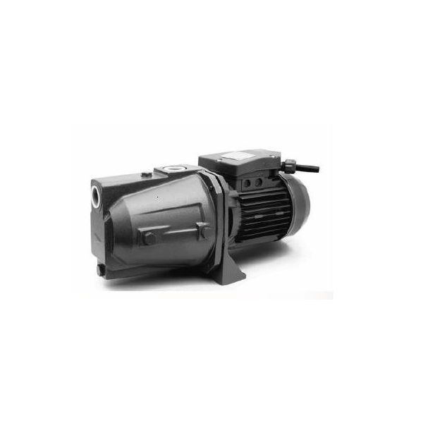 SELFPRIMING PUMP HP 0.8