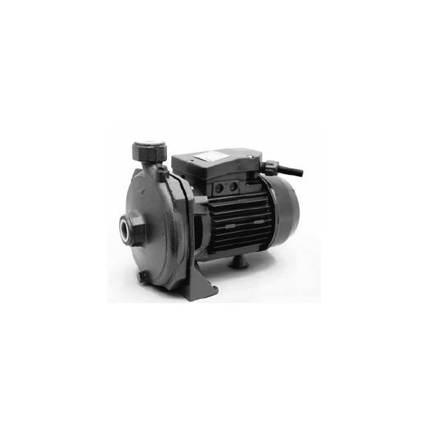 CENTRIFUGAL PUMPS HP 0.8