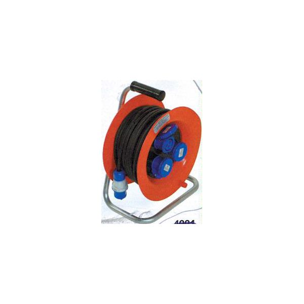CABLE REEL IP67