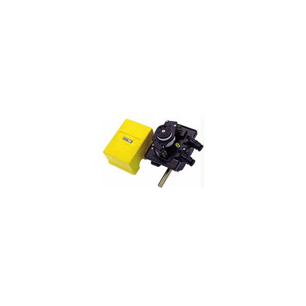 WORMSCREW LIMIT SWITCH