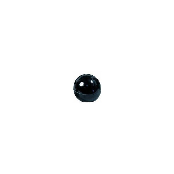 BALL KNOBS 26X13X6