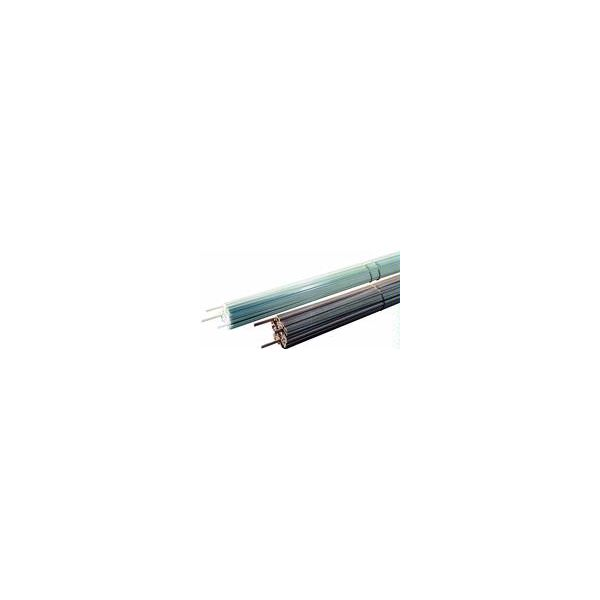 GLASS SLAT MM. 4, PACK 100 M