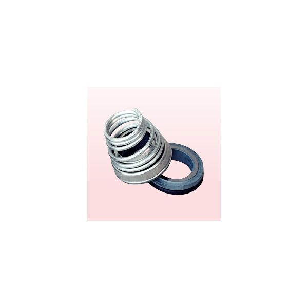 WIDIA COMPLETE SEAL D.38